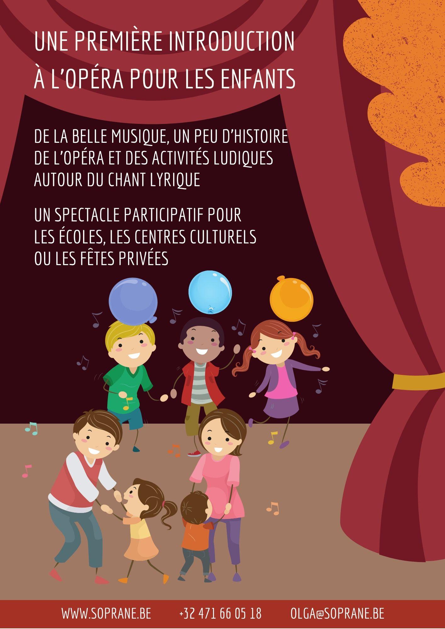Opera for Kids 2.0 FR p2